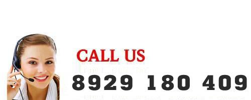 call-us1