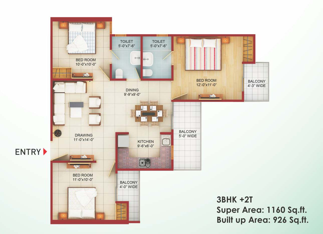 floorplan-1160