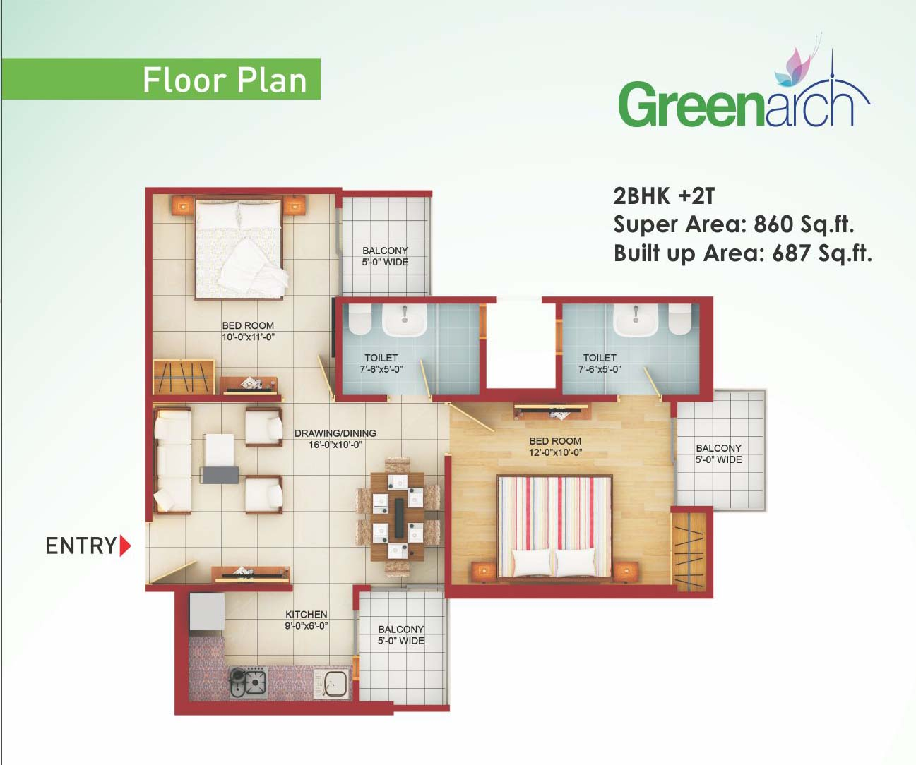 floorplan-860